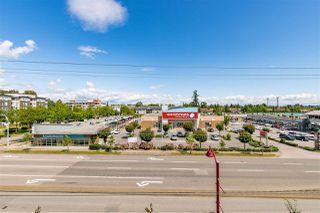 "Photo 22: 413 7511 120 Street in Delta: Scottsdale Condo for sale in ""ATRIA"" (N. Delta)  : MLS®# R2499482"