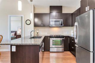 "Photo 14: 413 7511 120 Street in Delta: Scottsdale Condo for sale in ""ATRIA"" (N. Delta)  : MLS®# R2499482"