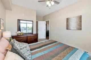 "Photo 17: 413 7511 120 Street in Delta: Scottsdale Condo for sale in ""ATRIA"" (N. Delta)  : MLS®# R2499482"