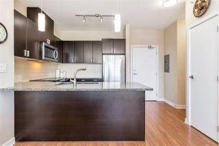 "Photo 12: 413 7511 120 Street in Delta: Scottsdale Condo for sale in ""ATRIA"" (N. Delta)  : MLS®# R2499482"