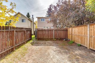 Photo 31: 212 ERIN MOUNT Place SE in Calgary: Erin Woods Detached for sale : MLS®# A1034385