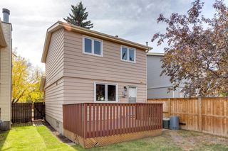 Photo 27: 212 ERIN MOUNT Place SE in Calgary: Erin Woods Detached for sale : MLS®# A1034385