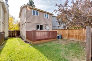 Photo 26: 212 ERIN MOUNT Place SE in Calgary: Erin Woods Detached for sale : MLS®# A1034385