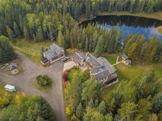 Photo 13: 18 Aspen Creek Drive: Rural Foothills County Detached for sale : MLS®# A1037703