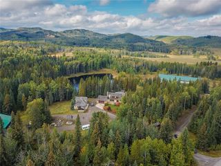 Photo 2: 18 Aspen Creek Drive: Rural Foothills County Detached for sale : MLS®# A1037703