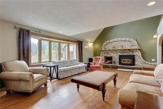 Photo 19: 18 Aspen Creek Drive: Rural Foothills County Detached for sale : MLS®# A1037703
