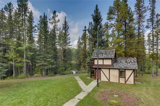 Photo 41: 18 Aspen Creek Drive: Rural Foothills County Detached for sale : MLS®# A1037703