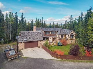 Photo 17: 18 Aspen Creek Drive: Rural Foothills County Detached for sale : MLS®# A1037703