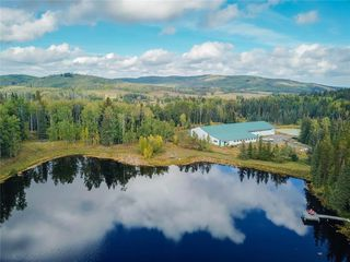Photo 5: 18 Aspen Creek Drive: Rural Foothills County Detached for sale : MLS®# A1037703