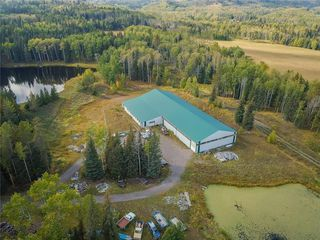 Photo 10: 18 Aspen Creek Drive: Rural Foothills County Detached for sale : MLS®# A1037703