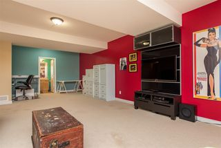 """Photo 36: 21 36260 MCKEE Road in Abbotsford: Abbotsford East Townhouse for sale in """"King's Gate"""" : MLS®# R2502794"""