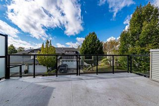 """Photo 14: 21 36260 MCKEE Road in Abbotsford: Abbotsford East Townhouse for sale in """"King's Gate"""" : MLS®# R2502794"""