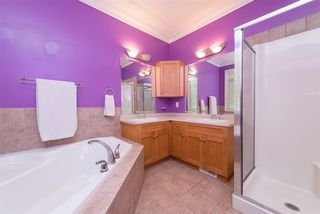 """Photo 29: 21 36260 MCKEE Road in Abbotsford: Abbotsford East Townhouse for sale in """"King's Gate"""" : MLS®# R2502794"""
