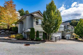 """Photo 3: 21 36260 MCKEE Road in Abbotsford: Abbotsford East Townhouse for sale in """"King's Gate"""" : MLS®# R2502794"""
