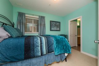 """Photo 33: 21 36260 MCKEE Road in Abbotsford: Abbotsford East Townhouse for sale in """"King's Gate"""" : MLS®# R2502794"""