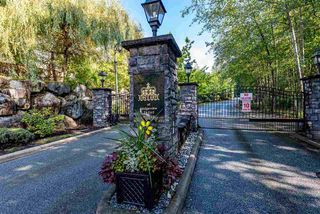 """Photo 4: 21 36260 MCKEE Road in Abbotsford: Abbotsford East Townhouse for sale in """"King's Gate"""" : MLS®# R2502794"""