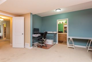 """Photo 37: 21 36260 MCKEE Road in Abbotsford: Abbotsford East Townhouse for sale in """"King's Gate"""" : MLS®# R2502794"""