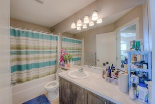 Photo 11: 550 Redstone View NE in Calgary: Redstone Row/Townhouse for sale : MLS®# A1038452