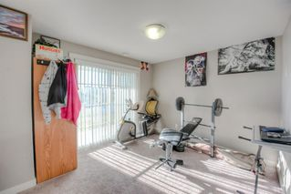 Photo 12: 550 Redstone View NE in Calgary: Redstone Row/Townhouse for sale : MLS®# A1038452