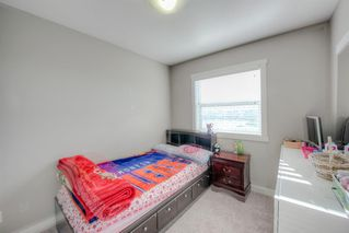 Photo 7: 550 Redstone View NE in Calgary: Redstone Row/Townhouse for sale : MLS®# A1038452