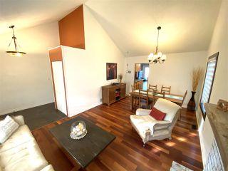 Photo 9: 13485 62 Avenue in Surrey: Panorama Ridge House for sale : MLS®# R2511820