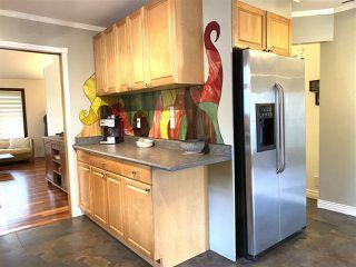 Photo 13: 13485 62 Avenue in Surrey: Panorama Ridge House for sale : MLS®# R2511820