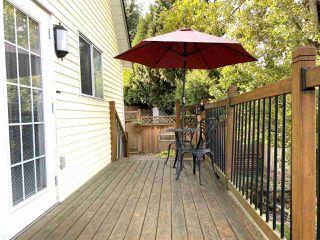 Photo 27: 13485 62 Avenue in Surrey: Panorama Ridge House for sale : MLS®# R2511820