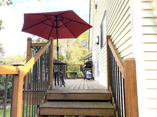 Photo 28: 13485 62 Avenue in Surrey: Panorama Ridge House for sale : MLS®# R2511820