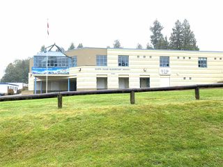 Photo 35: 13485 62 Avenue in Surrey: Panorama Ridge House for sale : MLS®# R2511820