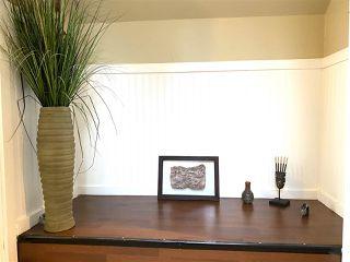 Photo 23: 13485 62 Avenue in Surrey: Panorama Ridge House for sale : MLS®# R2511820