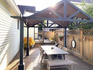 Photo 31: 13485 62 Avenue in Surrey: Panorama Ridge House for sale : MLS®# R2511820