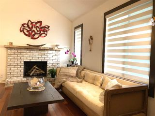 Photo 7: 13485 62 Avenue in Surrey: Panorama Ridge House for sale : MLS®# R2511820