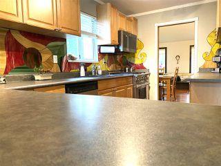 Photo 12: 13485 62 Avenue in Surrey: Panorama Ridge House for sale : MLS®# R2511820