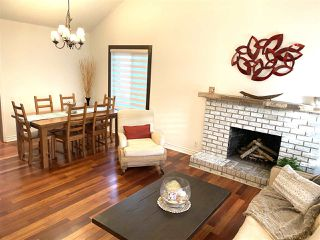 Photo 8: 13485 62 Avenue in Surrey: Panorama Ridge House for sale : MLS®# R2511820