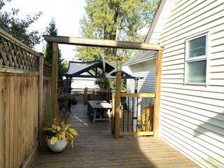 Photo 29: 13485 62 Avenue in Surrey: Panorama Ridge House for sale : MLS®# R2511820