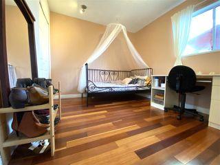 Photo 21: 13485 62 Avenue in Surrey: Panorama Ridge House for sale : MLS®# R2511820