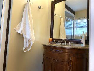 Photo 20: 13485 62 Avenue in Surrey: Panorama Ridge House for sale : MLS®# R2511820