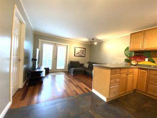 Photo 15: 13485 62 Avenue in Surrey: Panorama Ridge House for sale : MLS®# R2511820