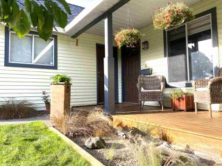 Photo 4: 13485 62 Avenue in Surrey: Panorama Ridge House for sale : MLS®# R2511820