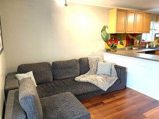 Photo 14: 13485 62 Avenue in Surrey: Panorama Ridge House for sale : MLS®# R2511820
