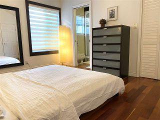 Photo 18: 13485 62 Avenue in Surrey: Panorama Ridge House for sale : MLS®# R2511820