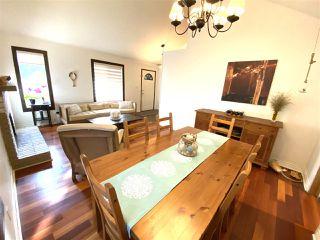 Photo 10: 13485 62 Avenue in Surrey: Panorama Ridge House for sale : MLS®# R2511820