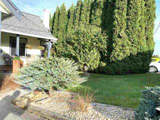 Photo 2: 13485 62 Avenue in Surrey: Panorama Ridge House for sale : MLS®# R2511820