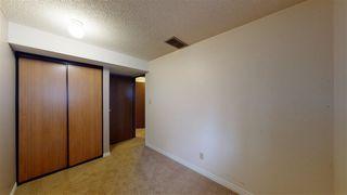 Photo 14: 15619 83A Street in Edmonton: Zone 28 House for sale : MLS®# E4219372