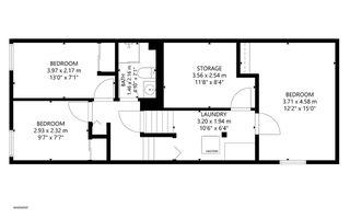 Photo 28: 15619 83A Street in Edmonton: Zone 28 House for sale : MLS®# E4219372