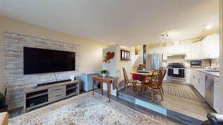 Photo 4: 15619 83A Street in Edmonton: Zone 28 House for sale : MLS®# E4219372