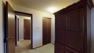 Photo 16: 15619 83A Street in Edmonton: Zone 28 House for sale : MLS®# E4219372