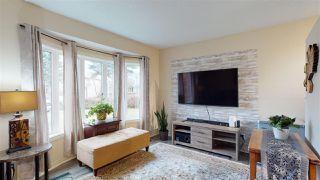 Photo 3: 15619 83A Street in Edmonton: Zone 28 House for sale : MLS®# E4219372