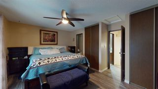 Photo 10: 15619 83A Street in Edmonton: Zone 28 House for sale : MLS®# E4219372