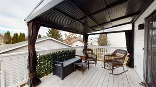 Photo 26: 15619 83A Street in Edmonton: Zone 28 House for sale : MLS®# E4219372